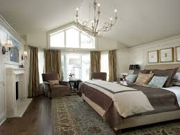 vintage decor clic: french country decor bedroom impressive with images of