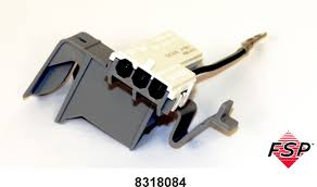wp8318084 washing machine lid switch 8318084 for whirlpool kenmore roper estate er8318084 wp8318084vp ps11745957