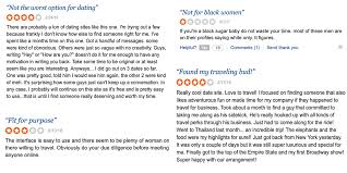These Sugar Daddy Website Reviews are a Must-Read for ...