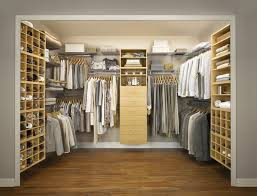 awesome wood lowes closet systems with shoe rack and hanger bars plus white wall matched with algot white wall mounted storage solution