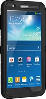 Amazon.com: OtterBox Defender Series Case for Samsung Galaxy ...