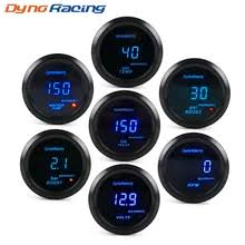 Buy <b>bar boost</b> meter and get free shipping on AliExpress.com