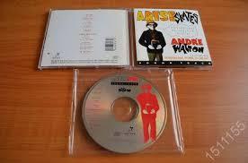 «<b>Various Artists Soundtrack</b> Andre Walton Arise Skates USA» на ...