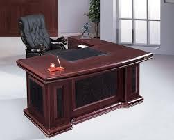 office furniture tables big office desks
