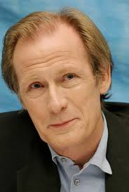 Bill Nighy Young Bill-nighy.jpg ... - Bill-Nighy