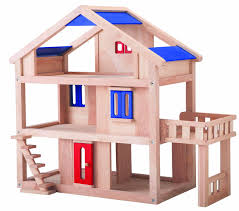 "Plan Toys Dollhouse   The Best Eco Friendly DollhousePlan Toys Dollhouse   The Best ""Green"" Eco Friendly Dollhouse"