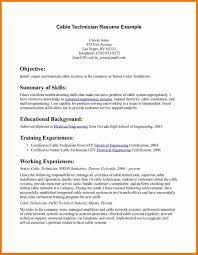 hvac technician resume examples cover letter template for sample hvac technician resume examples resume technician examples printable technician resume examples full size