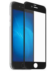 <b>Противоударное стекло Innovation для</b> APPLE iPhone SE 2020 ...
