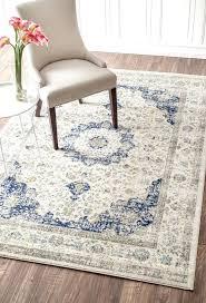 bathroom contour rug fp