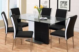amazing dining room furniture ideas trends in the dining room amazing dining room furniture ideas trends amazing latest trends furniture
