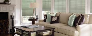 home accents interior decorating: home decorators collection middot martha stewart living middot blinds in a living room