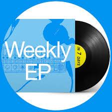 Weekly EP