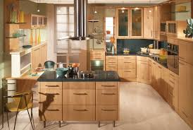 black kitchen units furniture uamp pictures kitchens traditional tone kitchen cabinets page stone tiles h
