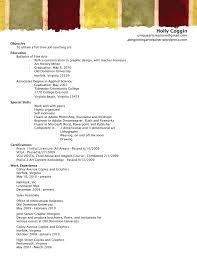 manicurist job description for resume professional resume cover manicurist job description for resume deburrer job description chron resume for artists art teacher resume sample
