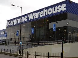 dixons carphone interview questions glassdoor co uk dixons carphone photo of carphone warehouse office