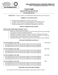 resume template example of skills to put on a resume casaquadro nurse assistant resume nursing assistant resume cover letter cna resume related computer skills resume work related