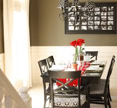 For Dining Room Table Centerpiece Hallowen Themes Dining Room Table Decor Ideas Simple Wedding Table