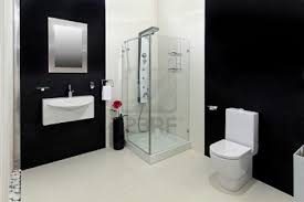 eye catchy black and white bathroom ideas black and white bathroom ideas and bathroom designs with really beauteous ideas of shades and bathroom furniture black and white bathroom furniture