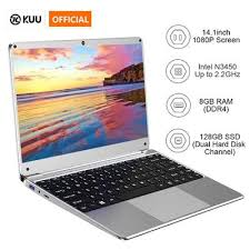 Laptops – prices and delivery of items from China in the Joom online ...