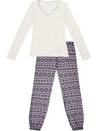Купить <b>пижамы</b> на пуговицах женские в интернет магазине ...