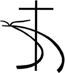 croix, chemin, caremecroix