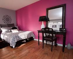color that work well in combination with black furniture amazing black and pink bedroom furniture black black and pink bedroom furniture