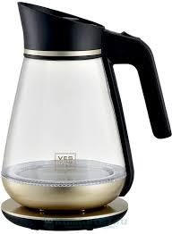 Купить <b>Чайник VES H</b>-<b>101</b>-<b>G</b> в г. Москва. Цена. Отзывы ...