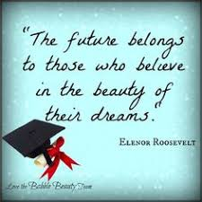 Graduation Quotes on Pinterest | Friendship Day Quotes, Senior ... via Relatably.com