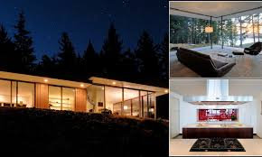 Pictured: The <b>best homes</b> built in <b>America</b> in 2012 (one even comes ...