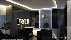 ceo office 03 by apexlpredator ceo office