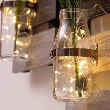 <b>Hydroponic Plant</b> Glass Vase <b>Pastoral Decoration</b> Living Room Wall ...