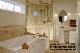 bathroom tile design odolduckdns regard: latest beautiful bathroom designs ideas  simple design bathroom