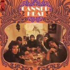 <b>Canned Heat</b> Vinyl Records for sale | eBay