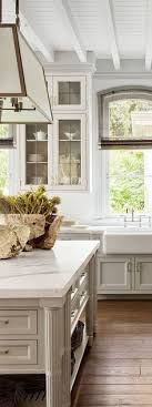 sink windows window love: trend alert  kitchen trends to consider the natural farm house sink and kitchen sinks