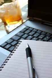 Поиск работы через интернет: где и как?