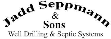 estimates jadd sons jadd sons