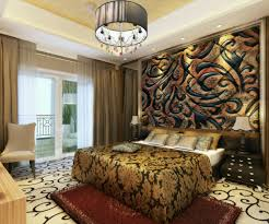 beautiful houses interior bedrooms author viaimmob_gegfewfposted beautiful houses interior