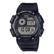 Спортивные <b>часы</b>