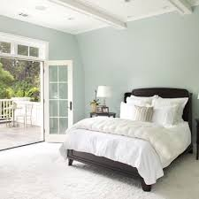 rooms paint color colors room:  ideas about bedroom paint colors on pinterest bedroom paint colours yellow master bedroom and paint colors