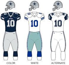 <b>Dallas Cowboys</b> - Wikipedia