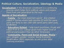 political socialization essay  wwwgxartorg political socialization essay