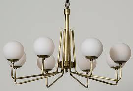 brass chandeliers chandelier light fixture small chandeliers for bathrooms exterior lighting fixtures lighting fixture brass lighting fixtures