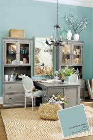 office paint colors ideas. colors for an office home paint fair color ideas t