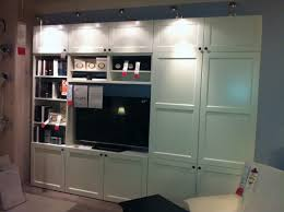bar ikea besta cabis basement bedroom ikea besta entertainment unit  condo living room wall pinterest tvs en