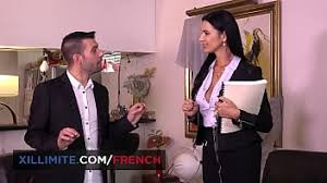French-movie Porn - Fap18 HD Tube - Porn videos