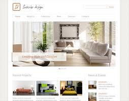 interior design websites exquisite design of interior design furniture websites with fair property best furniture design websites