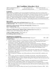 examples of resumes resume blank template word in sample cv examples of resumes best biology resume template resume planner and letter template for 87 astonishing