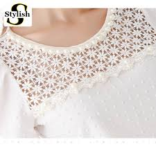 Online Shop Blusas 3D Womens <b>Tops</b> Fashion <b>2017 Summer</b> ...