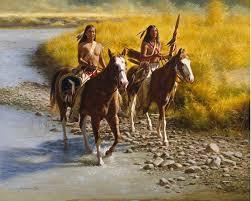 Картинки по запросу фото американский индейце