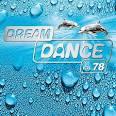 Dance X-Tasy